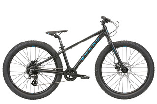 2020-Haro-MTB-FL-24-Plus-DS-Black-Blue.jpg