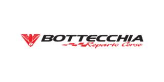 br_bottecchia.png