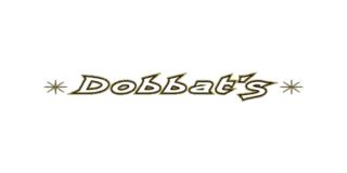br_dobbats.png