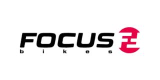 br_focus.png