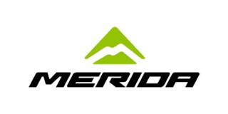 br_merida.png
