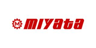 br_miyata.png