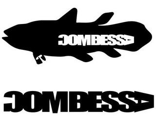 gombessa_logo.jpg