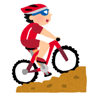 olympic19_mountain_bicycle2.png